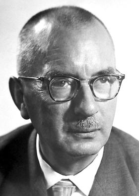 Karl Ziegler 1898-1973. Ziegler-Natta-Verfahren