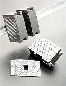 Gehäuse für kompaktstromversorgung: Geringe Kriechstromneigung, hohe Wärmeleitfähigkeit und die Flammwidrigkeit sprechen für PBT V0 bei Elektroanwendungen